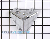 Door Hinge - Part # 218288 Mfg Part # RA43997-3