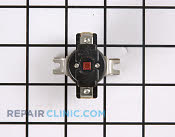 High-Limit-Thermostat-82987-00624706.jpg