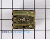 Switch - Part # 705087 Mfg Part # 7403P173-60
