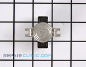 High Limit Thermostat - Part # 756372 Mfg Part # 82987
