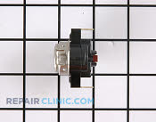High-Limit-Thermostat-82987-00625050.jpg