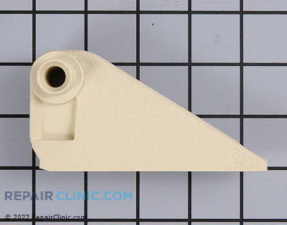 Center Hinge 61001921 Main Product View