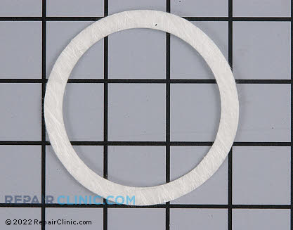 Housing Seal 7201P014-60     Main Product View