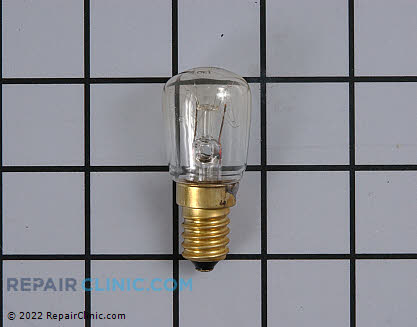 Light Bulb Y081782         Main Product View