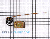 Oven Thermostat - Part # 426037 Mfg Part # 1890308