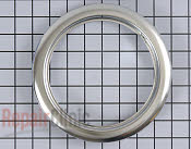 Surface Burner Ring - Part # 1246987 Mfg Part # Y707454