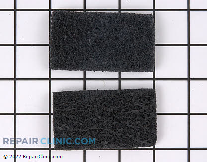 Air Filter R0131350        Main Product View