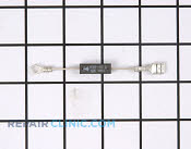 Diode - Part # 1203159 Mfg Part # W10111695