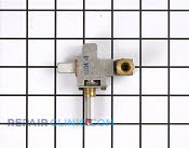 Surface Burner Valve - Part # 342150 Mfg Part # 0303979