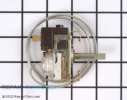 Temperature Control Thermostat 5303002079      Main Product View