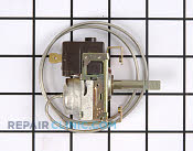 Temperature Control Thermostat - Part # 614890 Mfg Part # 5303002079