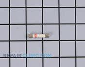 Line Fuse - Part # 2794 Mfg Part # M0805102