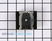 Switch, 10-pos surfac - Part # 346593 Mfg Part # 0315854