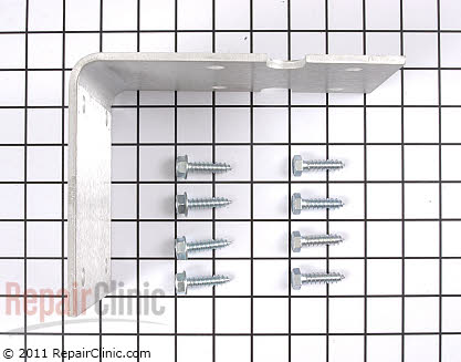 Mounting Bracket WS28X10070 Main Product View