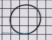 O-Ring - Part # 914637 Mfg Part # WS03X10038