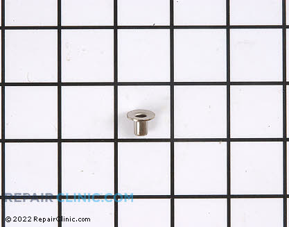 Roller Bushing 3430080 Main Product View