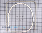 Dishwasher Door Gasket - Part # 2960 Mfg Part # 675659