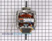 Drive Motor - Part # 830 Mfg Part # 5300603182