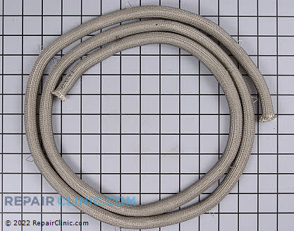 Gasket & Seal 0071637 Main Product View