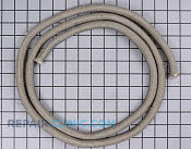 Gasket & Seal - Part # 1033 Mfg Part # 0071637
