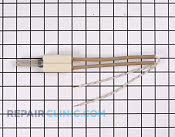 Oven Igniter - Part # 776890 Mfg Part # 31939701