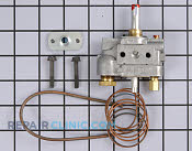 Oven Thermostat - Part # 1050 Mfg Part # R0157535