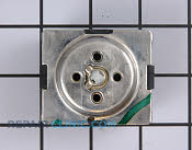 Surface Element Switch - Part # 1046 Mfg Part # 0309550