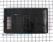 Control  Panel - Part # 236914 Mfg Part # R9800317