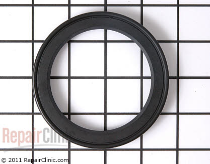 Gasket WC05X10004      Main Product View