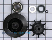 Impeller and Seal Kit - Part # 284 Mfg Part # 5300809910