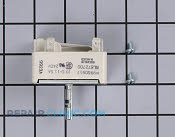 Surface Element Switch - Part # 1269 Mfg Part # 5309957097
