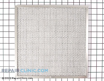 Grease Filter 830732          Main Product View