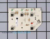 Dispenser Control Board - Part # 785573 Mfg Part # 61005000