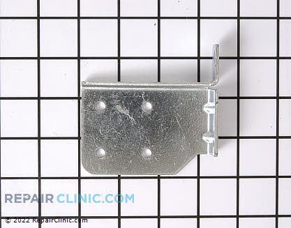 Bracket 61003698        Main Product View