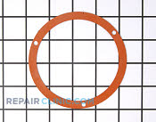 Gasket & Seal - Part # 619427 Mfg Part # 5303209023