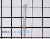 Pin-ice door hinge - Part # 614683 Mfg Part # 5303001048