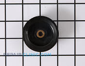 Pulley - Part # 642034 Mfg Part # 5308015145