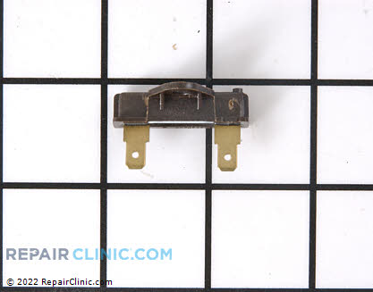 Thermal Fuse 4313051 Main Product View