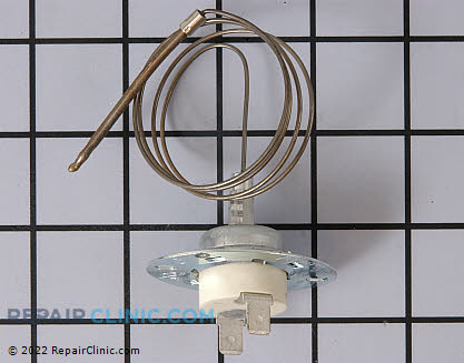 Flame Sensor 5303208105 Main Product View