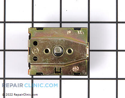 Selector Switch 5303212678 Main Product View