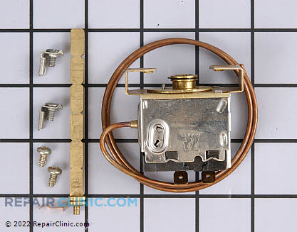 Thermostat 5300161362 Main Product View