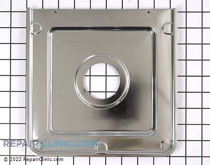 Burner Drip Pan 5303269539      Main Product View