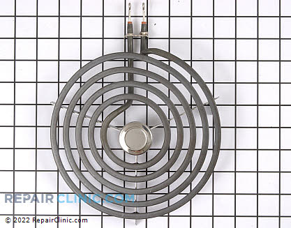 Coil Surface Element 5308011964      Main Product View