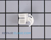 Drawer Glide - Part # 496 Mfg Part # 3051163