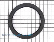 Pump Gasket - Part # 551 Mfg Part # 5300809586