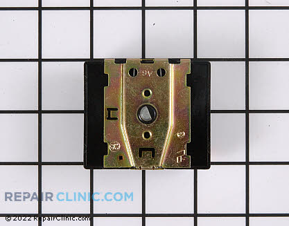 Rotary Switch 1158088 Main Product View