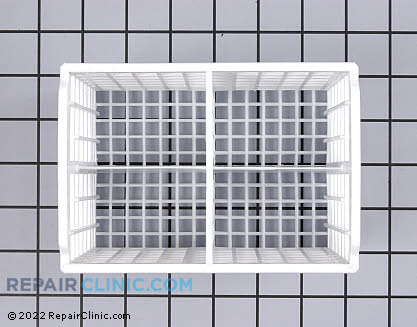 Silverware Basket 5300808845 Main Product View