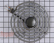 Coil Surface Element - Part # 2749 Mfg Part # 326789