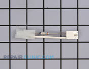 Thermal Fuse - Part # 2650 Mfg Part # 4337930