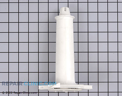 Water Supply Tube 5303011025 Main Product View